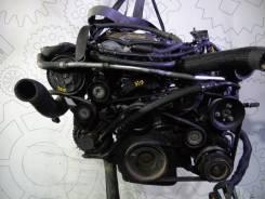 Контрактный (б у) двигатель Jeep Grand Cherokee 2003 г ENF (665.921)