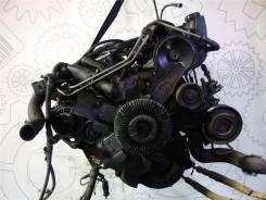 Контрактный (б у) двигатель Jeep Grand Cherokee 1997 г ERH 4,0 л. бенз