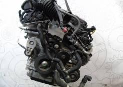 Контрактный (б у) двигатель Jeep Cherokee 2013 г EHB 3,2 л. бензин,