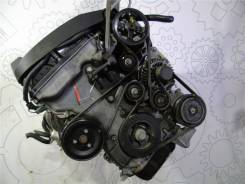 Контрактный (б у) двигатель Jeep Patriot 2014 г ECN 2,0 л. бензин,