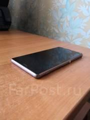 Sony Xperia Z3. Б/у, Dual-SIM
