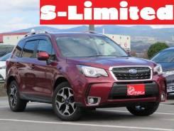 Subaru Forester. вариатор, 4wd, 2.0, бензин, 46 514тыс. км, б/п. Под заказ