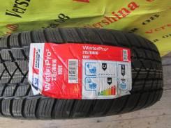 GT Radial WinterPro2. Зимние, без шипов, 2017 год, без износа, 4 шт