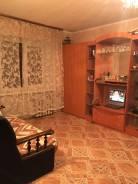 1-комнатная, улица Ивасика 62. водоканал, агентство, 31кв.м.