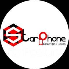 Ремонт телефонов iPhone, Samsung, Sony, Xiaomi, Meizu, Huawei, ZTE