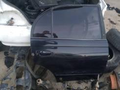 Продам задняя правая дверь Toyota Corona ST190