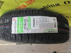 Kumho Ecowing ES01 KH27, 185/65 R14