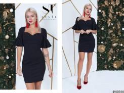 Купить женские платья в Приморском крае! Цены. d6e71822186