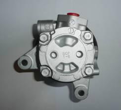 Гидроусилитель руля. Acura RDX, TB1 Двигатель K23A1