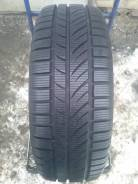 Infinity INF-049, 215/60R16