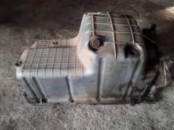 Поддон. Mitsubishi Pajero, V63W, V73W, V83W, V93W Mitsubishi Montero, V63W, V73W, V83W, V93W Двигатель 6G72
