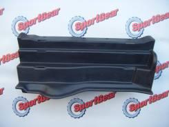 Обшивка багажника. Nissan Skyline, CKV36 Infiniti G37, CV36, V36 Infiniti Q60, CV36 Двигатель VQ37VHR