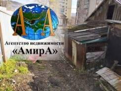 Продаю часть дома в центре города. Улица Матросская 4-я 27, р-н Гайдамак, площадь дома 16кв.м., водопровод, скважина, электричество 30 кВт, отоплени...
