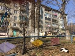 1-комнатная, Нахимовская. Заводской, агентство, 32кв.м.