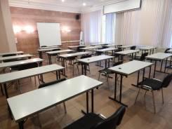 Сниму помещение для проведения мастер-классов. Почасовая аренда