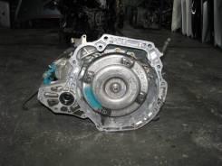 АКПП Nissan Bluebird SR18DE