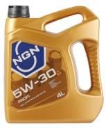 NGN Future. Вязкость 0W-20, синтетическое
