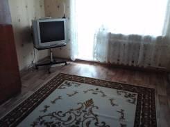 2-комнатная, Нахимовска 37. Нахимовская, агентство, 53кв.м. Интерьер