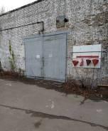 Сдается в аренду складское помещение площадью 200 м2. 200кв.м., улица Михалковская 65 стр. 1, р-н Коптево