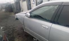 Дверь передняя левая Toyota Aristo JZS161 2Jzgte
