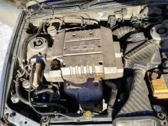 Двигатель в сборе. Mitsubishi Galant, EC3A, EA8A, EA7A, EA6A, EA1A, EA3W, EA2W, EC1A, EC7A, EA5A, EA3A, EA6W, EC5A, EA5W, EA2A Двигатели: 4G64, 6G72...