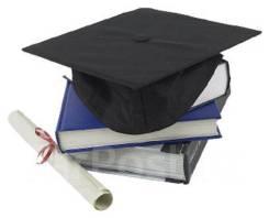 Помощь в учебе студентам по всем дисциплинам! От 300 руб.!