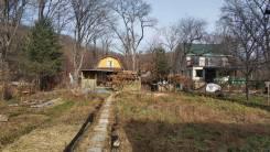Продам дачу в районе Фетисов Арены. От агентства недвижимости (посредник). Фото участка