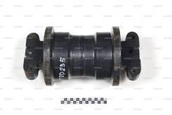 Опорный каток гусеницы Kobelco SK200/SK210/SK235/SK250 E215/E235/E265