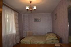 2-комнатная, улица Индустриальная 1 кор. 6. приморский, агентство, 50кв.м.