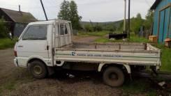Mazda Bongo. Продается мазда бонго, 2 200куб. см., 1 200кг., 4x2