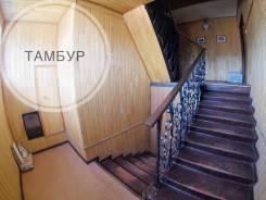 4-комнатная, улица Комсомольская 84. Центральный, агентство, 106кв.м.