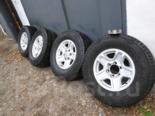 Dunlop SP Winter ICE 01. Зимние, под шипы, 2011 год, 10%, 4 шт