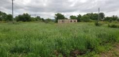 Продам земельный участок в районе Силинки. 715кв.м., собственность