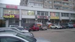 Сдам помещение кабинетного типа. 10кв.м., улица Калинина 5, р-н Центральный