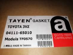 Ремкомплект двигателя. Toyota 4Runner, VZN100, VZN105, VZN110, VZN120, VZN130, VZN131, VZN61, VZN66, VZN85, VZN90, VZN95 Toyota Hilux, VZN130 Двигател...