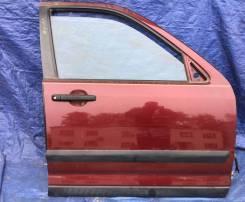 Передняя правая дверь для Хонда Срв 02-06