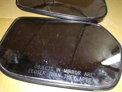 Стекло зеркала. Acura RDX