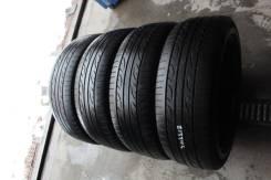 Dunlop SP Sport LM704. Летние, 10%, 4 шт