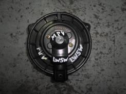Мотор печки. Honda Legend, KA9 Mazda MPV, LW3W, LW5W, LWEW, LWFW Acura RL Двигатели: C35A1, C35A2, C35A3, C35A4, C35A5