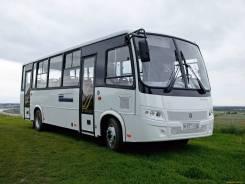 ПАЗ Вектор. Автобус ПАЗ 320412-05 Вектор 8.5, 29 мест