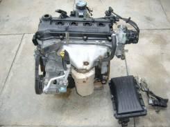 Двигатель в сборе. Nissan Cube, Z10, AZ10, ANZ10 Двигатели: CG13DE, CGA3DE