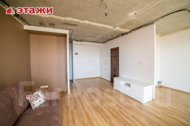 1-комнатная, улица Можайская 24. Патрокл, проверенное агентство, 39кв.м.
