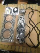 Ремкомплект двигателя. Infiniti FX45, S50 Infiniti FX35, S50 Двигатель VQ35DE