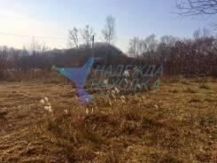 Продается Земельный Участок в районе Золотари. СНТ Дноуглубитель. 728кв.м., собственность, от агентства недвижимости (посредник)