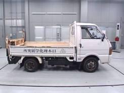 Nissan Vanette. Продаётся грузовик н. ванет 1994г. в, 1 500куб. см., 1 000кг., 4x2. Под заказ