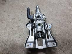 Колонка рулевая. Chevrolet Orlando, J309 Двигатели: 2H0, Z20D1