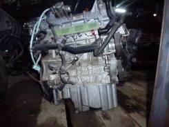 Двигатель Audi A3 BLP /BLF/BAG 1.6 FSI