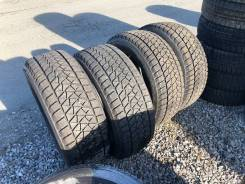 Bridgestone. Зимние, 2014 год, 10%, 4 шт