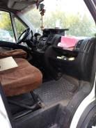Fiat Ducato. Продается микроавтобус в Челябинске, 18 мест