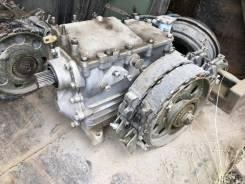 ГАЗ 34039. Продам запчасти на вездеход , 4 700куб. см., 2 000кг., 50,00кг.